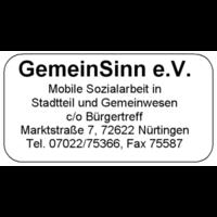 Fill 200x200 bp1527667218 logo verein gemeinsinn