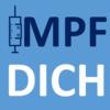 Impfaufklärung in Deutschland e.V.
