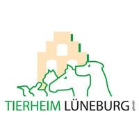 Fill 200x200 bp1528131847 tierheim logo ohne adresse