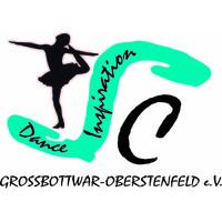 Fill 200x200 bp1528133774 logo original 20110518 wk