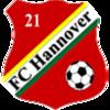FC Hannover 21 e.V.