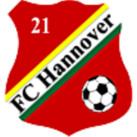 Fill 200x200 bp1528150141 fc hannover logo email