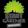 Stadtgärtner - Urban Gardening Würzburg e.V.