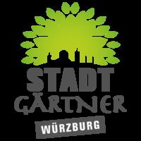 Fill 200x200 bp1528198835 stadtg%c3%a4rtner w%c3%bcrzburg final