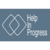 Help in Progress e.V.