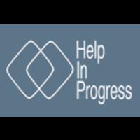 Fill 200x200 bp1528233720 hip logo21