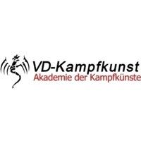 Fill 200x200 bp1528282109 vdk akademie logo web klein