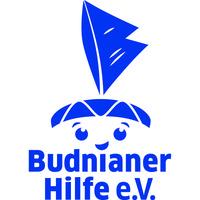 Fill 200x200 bp1528379934 budnianer hilfe logo