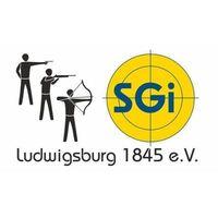Fill 200x200 bp1528383662 sgi lb logo neu