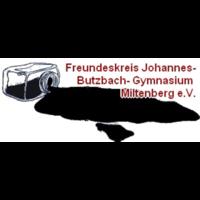 Fill 200x200 bp1528469176 freundeskreis
