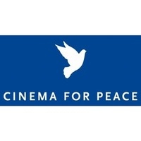 Fill 200x200 bp1528470746 cinema for peace logo