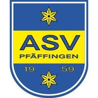 Fill 200x200 bp1529512529 logo asv