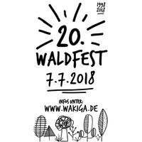 Fill 200x200 bp1528620313 wakiga gruenstift anzeige 2018