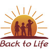 Back to Life e.V.