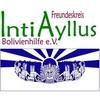 Freundeskreis Inti Ayllus Bolivienhilfe e.V.