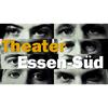 Theater Essen-Süd e.V.