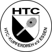 Fill 200x200 bp1528728126 htc logo