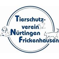 Fill 200x200 bp1528742865 tsv nt logo