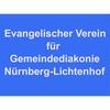Evang. Verein für Gemeindediakonie Nbg-Lichtenhof