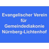 Fill 200x200 bp1530714614 0 logoersatz evgdnl2