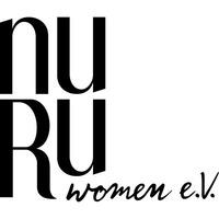 Fill 200x200 bp1528805814 nuru women schwarz
