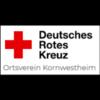Deutsches Rotes Kreuz Ortsverein Kornwestheim e.V.