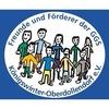 Förderverein Grundschule Oberdollendorf