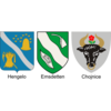 Städtepartnerschaftsverein Emsdetten e.V.