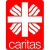 Caritasverband für den Landkreis Rhön-Grabfeld e.V