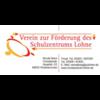 Verein zur Förderung des Schulzentrums Lohne e.V.