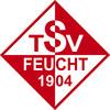 TSV 1904 Feucht