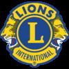 Lions Hilfswerk Grevenbroich