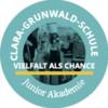 Schulverein der Clara-Grunwald-Schule e.V.