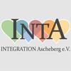 Integration Ascheberg e.V.