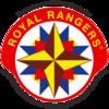 Freundeskreis der CP Royal Rangers Fildern e.V.