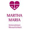 Martha-Maria-Stiftung