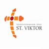 kath. Kirchengemeinde St. Viktor