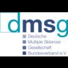 Deutsche Multiple Sklerose Gesellschaft, BV e.V.
