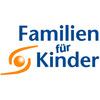 Familien für Kinder gGbmH