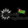 Aktion PiT - Togohilfe e.V.