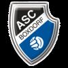 ASC Boxdorf e.V.