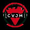 CVJM Besigheim