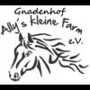 Gnadenhof Allys kleine Farm e.V.