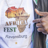 Gambia-Verein Ravensburg
