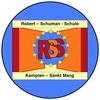 Förderverein Kempten-St. Mang