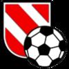Förderverein Abt. Fußball TSG Ehingen 1848 e.V.