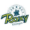 Förderverein Roxy Kitzingen e.V.