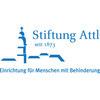 Stiftung Attl