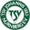 TSV Johannis 1883 Nürnberg e.V.