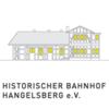 Historischer Bahnhof Hangelsberg e.V.